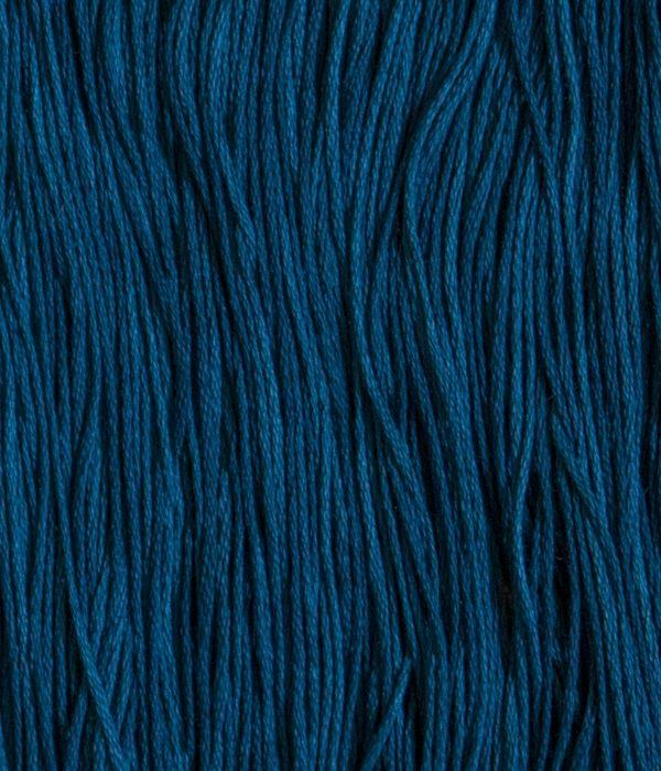 Navy - Weeks Dye Works 6-stranded Floss